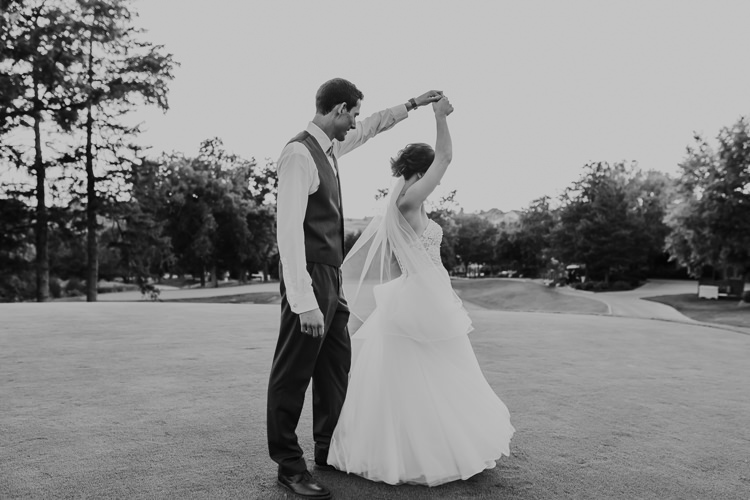Ariel & Connor - Wedding - Nathaniel Jensen Photography - Omaha Nebraska Wedding Photographer-440.jpg