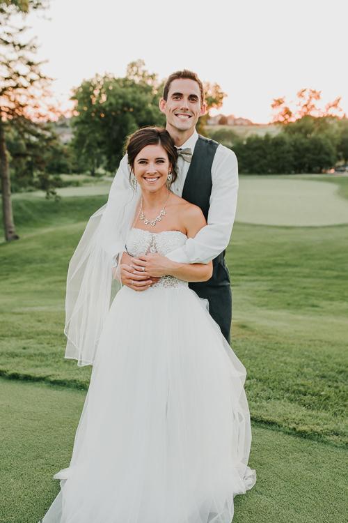 Ariel & Connor - Wedding - Nathaniel Jensen Photography - Omaha Nebraska Wedding Photographer-442.jpg