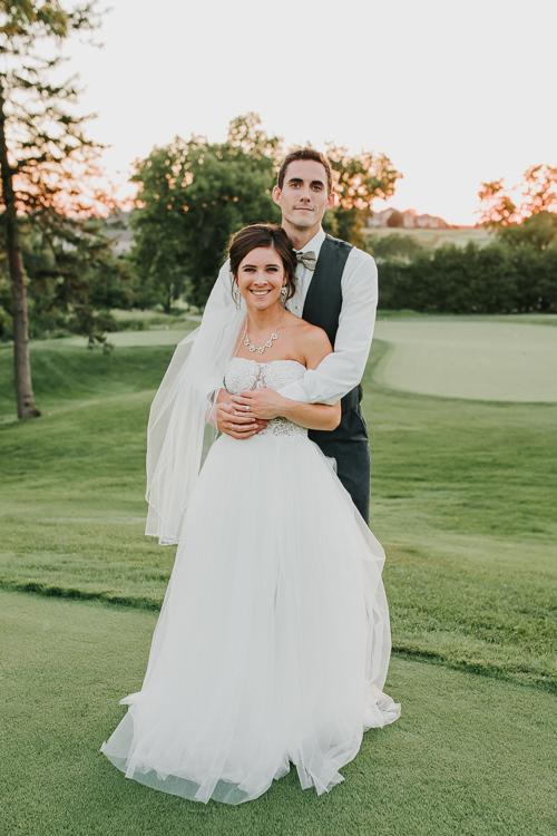 Ariel & Connor - Wedding - Nathaniel Jensen Photography - Omaha Nebraska Wedding Photographer-443.jpg