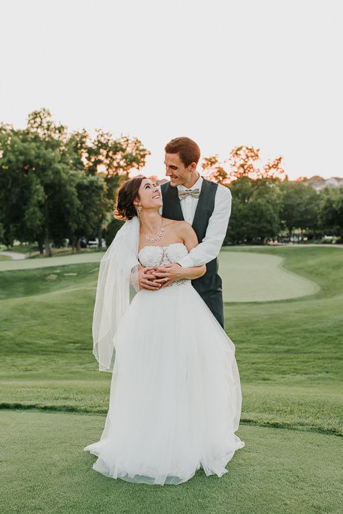 Ariel & Connor - Wedding - Nathaniel Jensen Photography - Omaha Nebraska Wedding Photographer-446.jpg