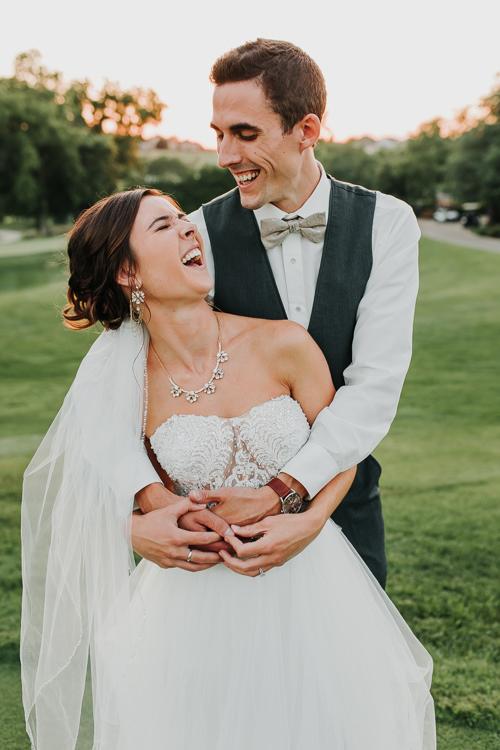 Ariel & Connor - Wedding - Nathaniel Jensen Photography - Omaha Nebraska Wedding Photographer-447.jpg