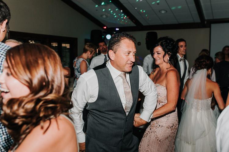 Ariel & Connor - Wedding - Nathaniel Jensen Photography - Omaha Nebraska Wedding Photographer-459.jpg