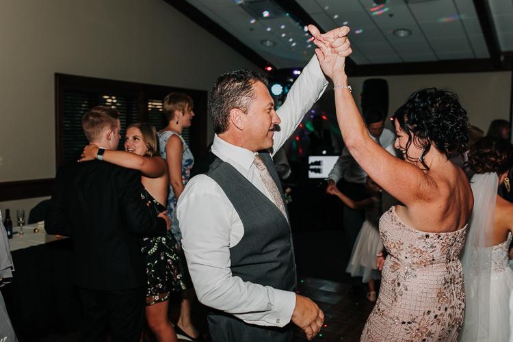 Ariel & Connor - Wedding - Nathaniel Jensen Photography - Omaha Nebraska Wedding Photographer-460.jpg