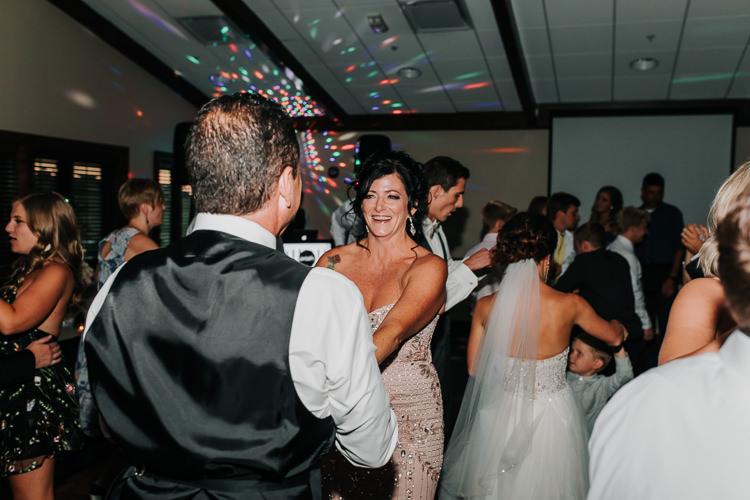 Ariel & Connor - Wedding - Nathaniel Jensen Photography - Omaha Nebraska Wedding Photographer-461.jpg