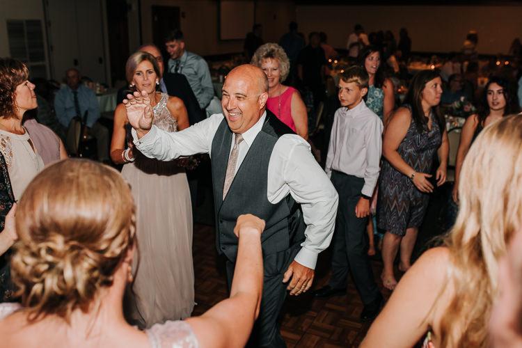 Ariel & Connor - Wedding - Nathaniel Jensen Photography - Omaha Nebraska Wedding Photographer-471.jpg