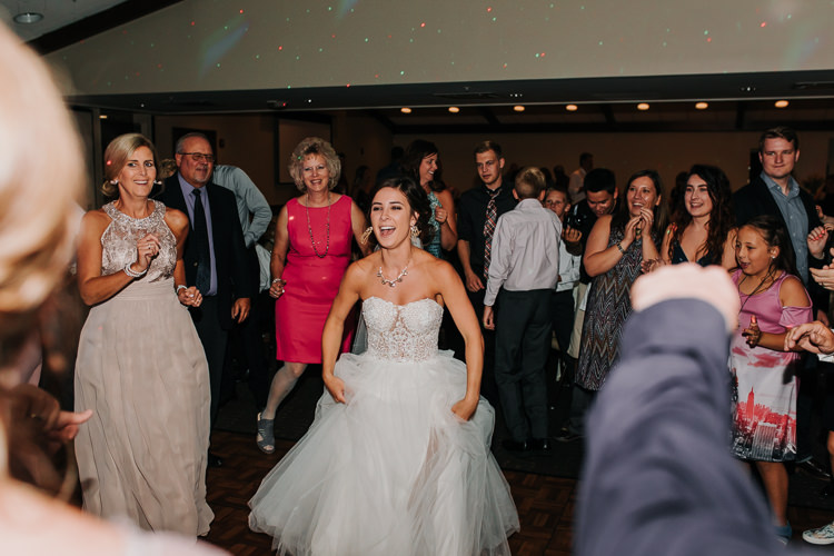 Ariel & Connor - Wedding - Nathaniel Jensen Photography - Omaha Nebraska Wedding Photographer-472.jpg