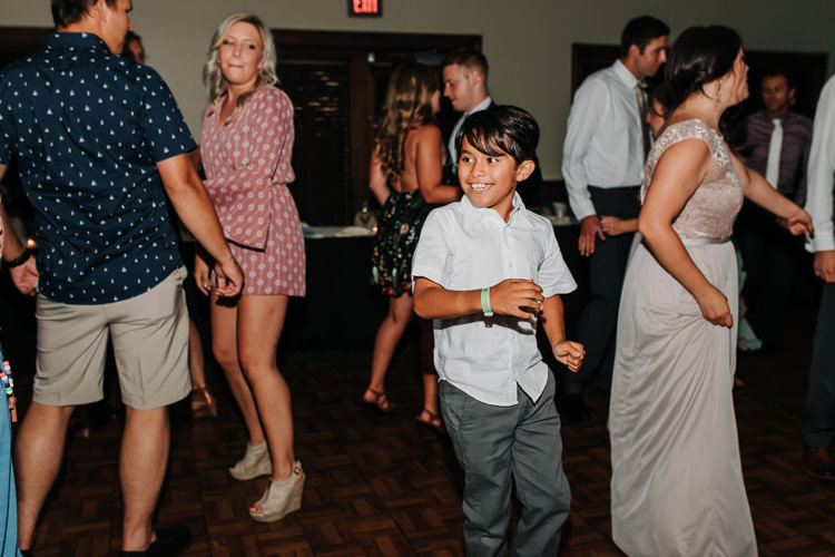 Ariel & Connor - Wedding - Nathaniel Jensen Photography - Omaha Nebraska Wedding Photographer-478.jpg