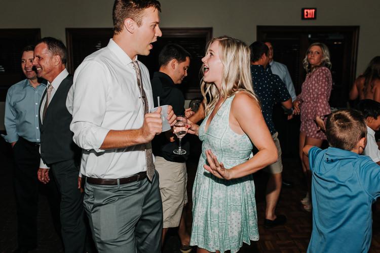 Ariel & Connor - Wedding - Nathaniel Jensen Photography - Omaha Nebraska Wedding Photographer-479.jpg