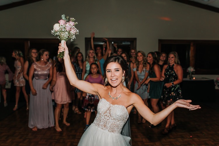Ariel & Connor - Wedding - Nathaniel Jensen Photography - Omaha Nebraska Wedding Photographer-493.jpg