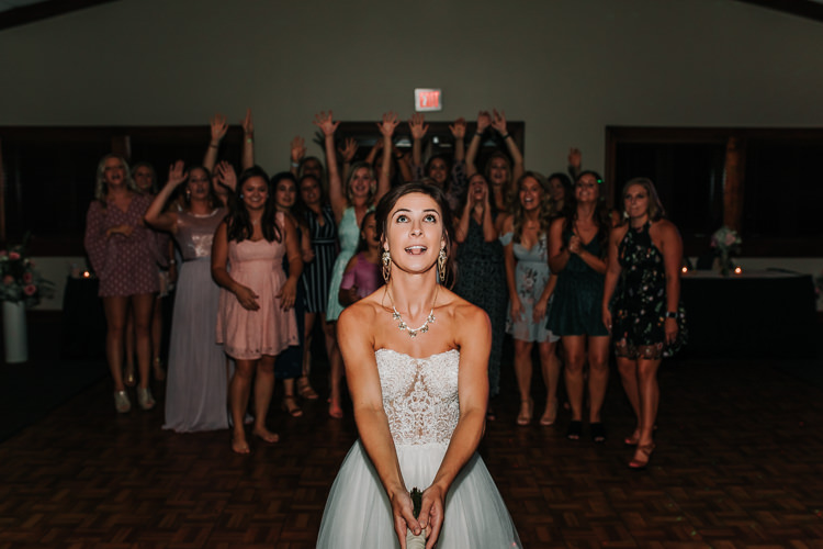 Ariel & Connor - Wedding - Nathaniel Jensen Photography - Omaha Nebraska Wedding Photographer-494.jpg