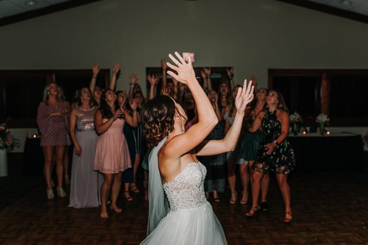 Ariel & Connor - Wedding - Nathaniel Jensen Photography - Omaha Nebraska Wedding Photographer-496.jpg