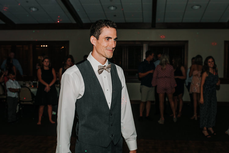 Ariel & Connor - Wedding - Nathaniel Jensen Photography - Omaha Nebraska Wedding Photographer-499.jpg