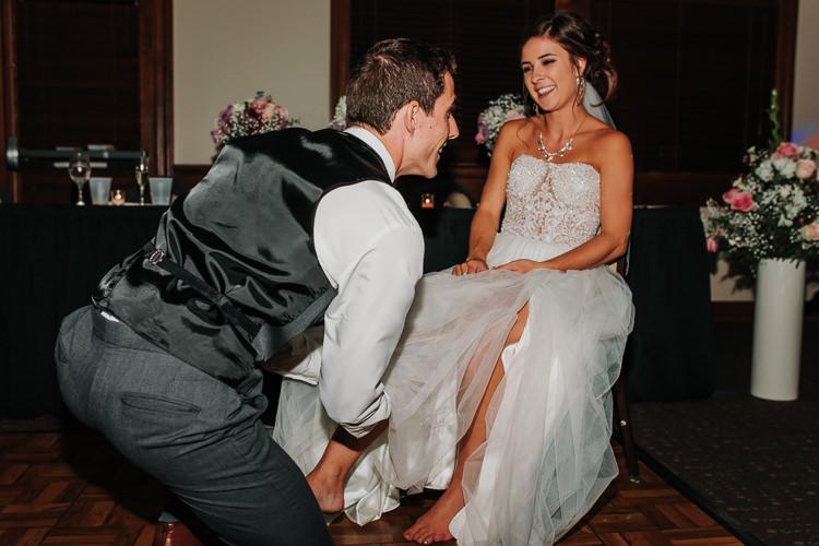 Ariel & Connor - Wedding - Nathaniel Jensen Photography - Omaha Nebraska Wedding Photographer-500.jpg