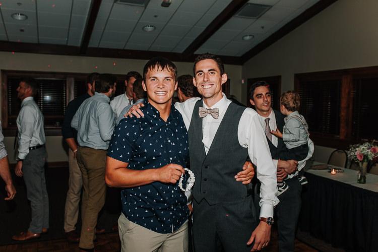 Ariel & Connor - Wedding - Nathaniel Jensen Photography - Omaha Nebraska Wedding Photographer-504.jpg