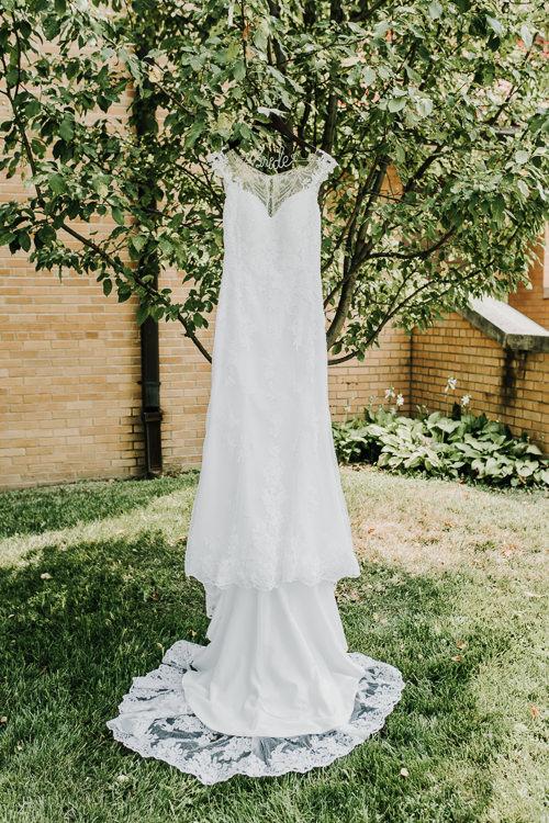 Brittney & Cole - Married - Nathaniel Jensen Photography - Omaha Nebraska Wedding Photographer-1.jpg