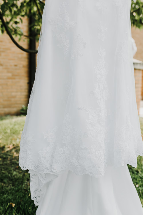 Brittney & Cole - Married - Nathaniel Jensen Photography - Omaha Nebraska Wedding Photographer-5.jpg