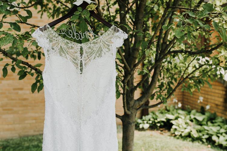 Brittney & Cole - Married - Nathaniel Jensen Photography - Omaha Nebraska Wedding Photographer-10.jpg