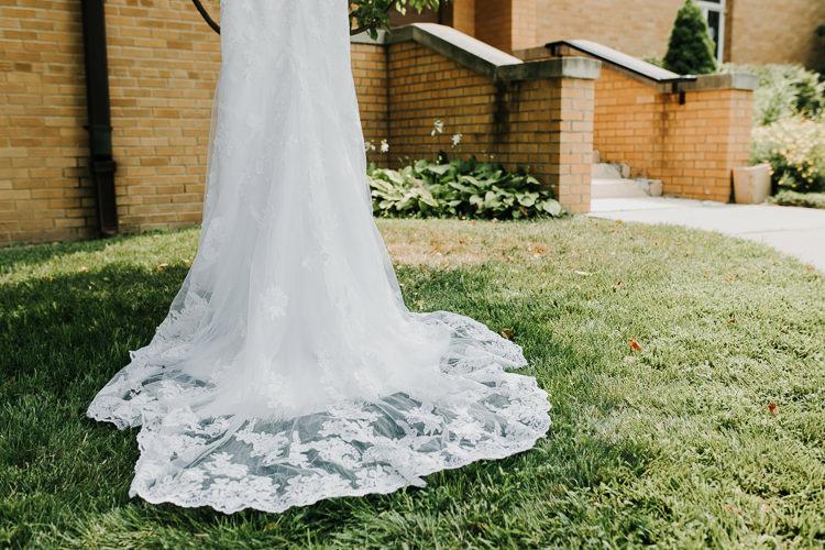 Brittney & Cole - Married - Nathaniel Jensen Photography - Omaha Nebraska Wedding Photographer-12.jpg