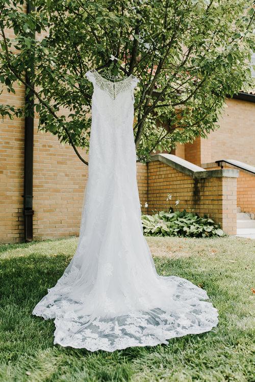 Brittney & Cole - Married - Nathaniel Jensen Photography - Omaha Nebraska Wedding Photographer-13.jpg