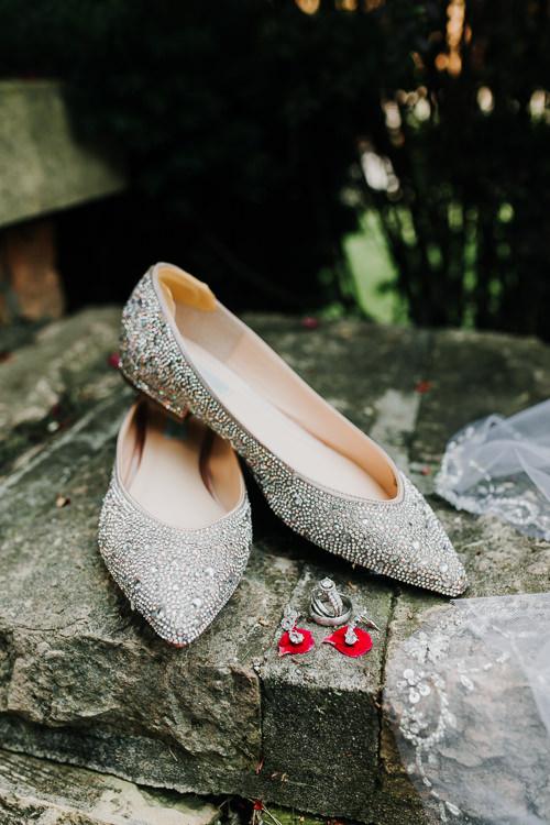 Brittney & Cole - Married - Nathaniel Jensen Photography - Omaha Nebraska Wedding Photographer-15.jpg