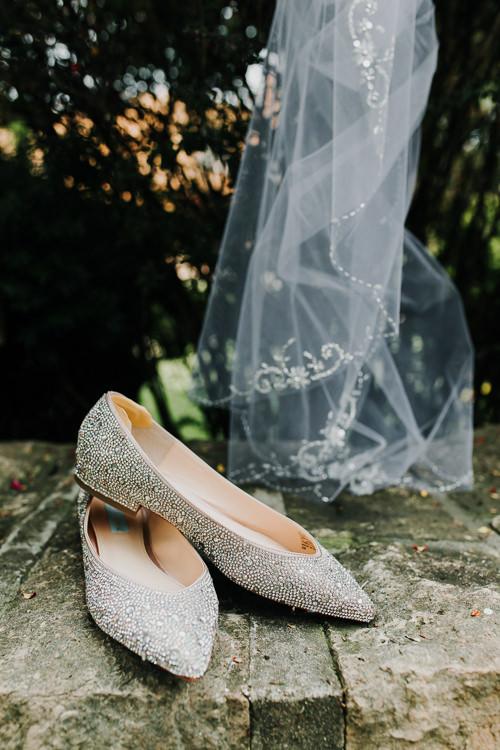 Brittney & Cole - Married - Nathaniel Jensen Photography - Omaha Nebraska Wedding Photographer-16.jpg