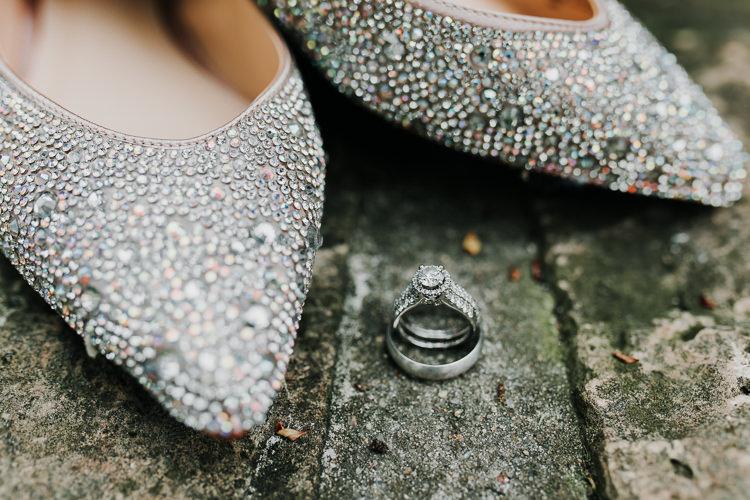 Brittney & Cole - Married - Nathaniel Jensen Photography - Omaha Nebraska Wedding Photographer-18.jpg