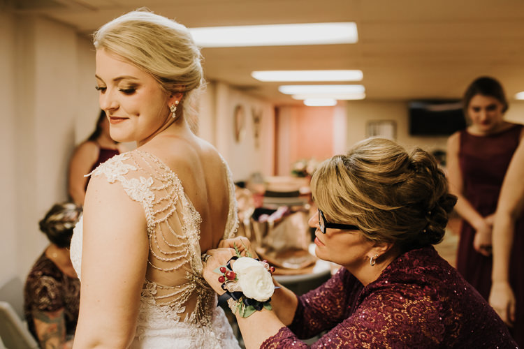 Brittney & Cole - Married - Nathaniel Jensen Photography - Omaha Nebraska Wedding Photographer-28.jpg