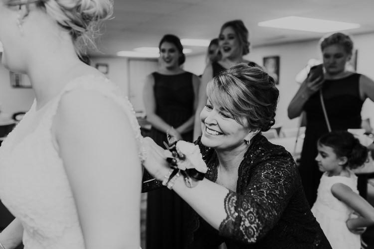 Brittney & Cole - Married - Nathaniel Jensen Photography - Omaha Nebraska Wedding Photographer-31.jpg