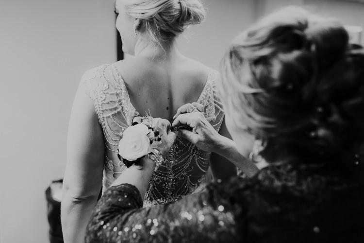 Brittney & Cole - Married - Nathaniel Jensen Photography - Omaha Nebraska Wedding Photographer-32.jpg