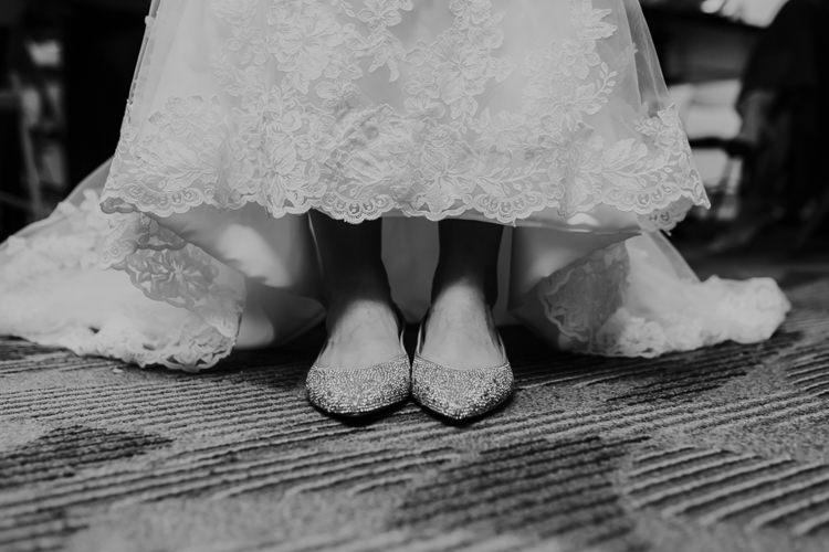 Brittney & Cole - Married - Nathaniel Jensen Photography - Omaha Nebraska Wedding Photographer-37.jpg