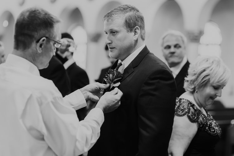 Brittney & Cole - Married - Nathaniel Jensen Photography - Omaha Nebraska Wedding Photographer-40.jpg