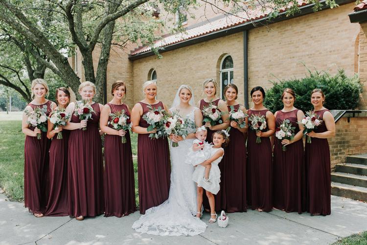 Brittney & Cole - Married - Nathaniel Jensen Photography - Omaha Nebraska Wedding Photographer-42.jpg