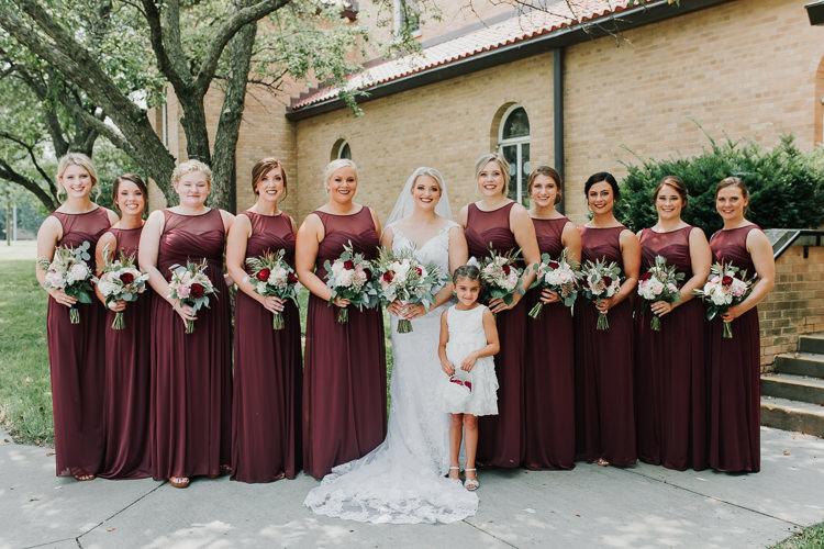 Brittney & Cole - Married - Nathaniel Jensen Photography - Omaha Nebraska Wedding Photographer-43.jpg