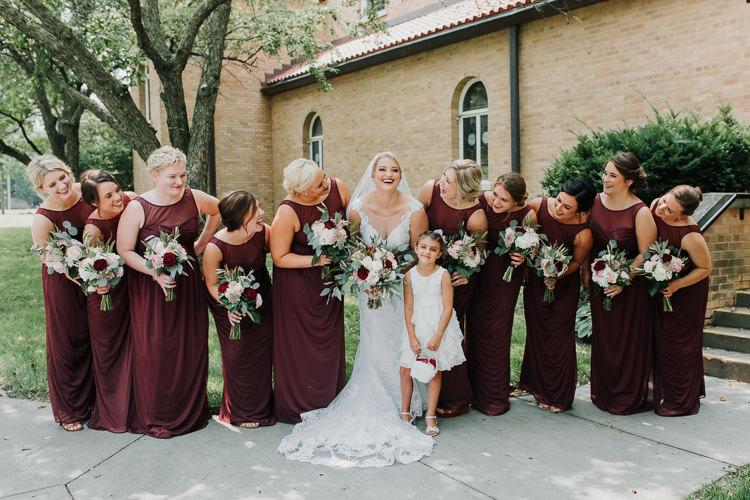 Brittney & Cole - Married - Nathaniel Jensen Photography - Omaha Nebraska Wedding Photographer-44.jpg