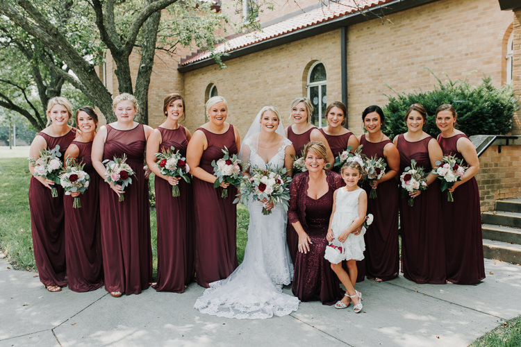 Brittney & Cole - Married - Nathaniel Jensen Photography - Omaha Nebraska Wedding Photographer-46.jpg