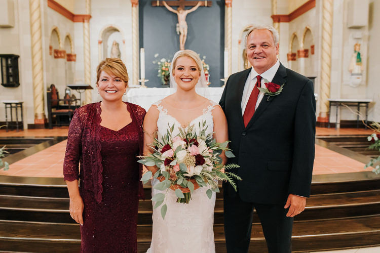 Brittney & Cole - Married - Nathaniel Jensen Photography - Omaha Nebraska Wedding Photographer-48.jpg