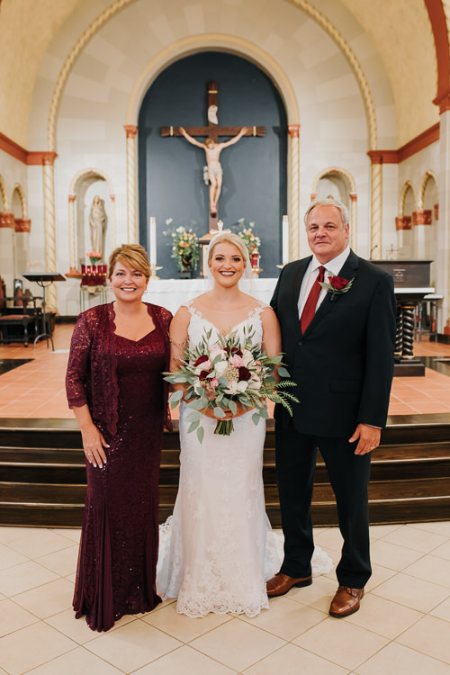 Brittney & Cole - Married - Nathaniel Jensen Photography - Omaha Nebraska Wedding Photographer-49.jpg