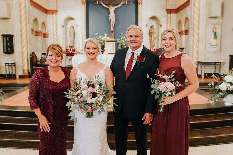 Brittney & Cole - Married - Nathaniel Jensen Photography - Omaha Nebraska Wedding Photographer-50.jpg