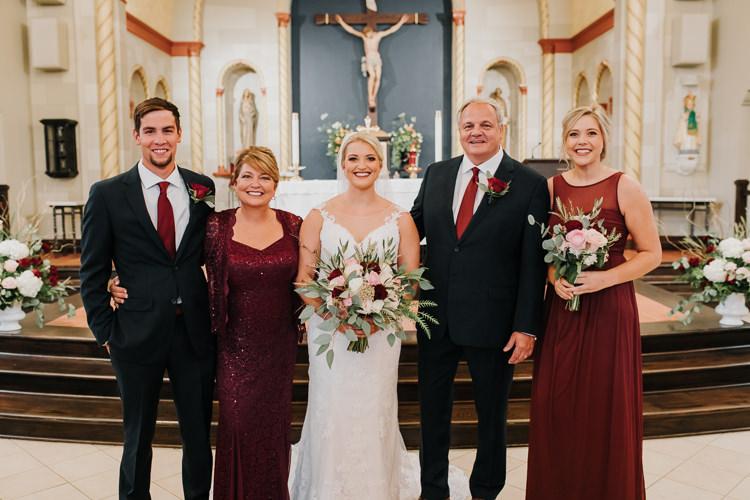 Brittney & Cole - Married - Nathaniel Jensen Photography - Omaha Nebraska Wedding Photographer-51.jpg