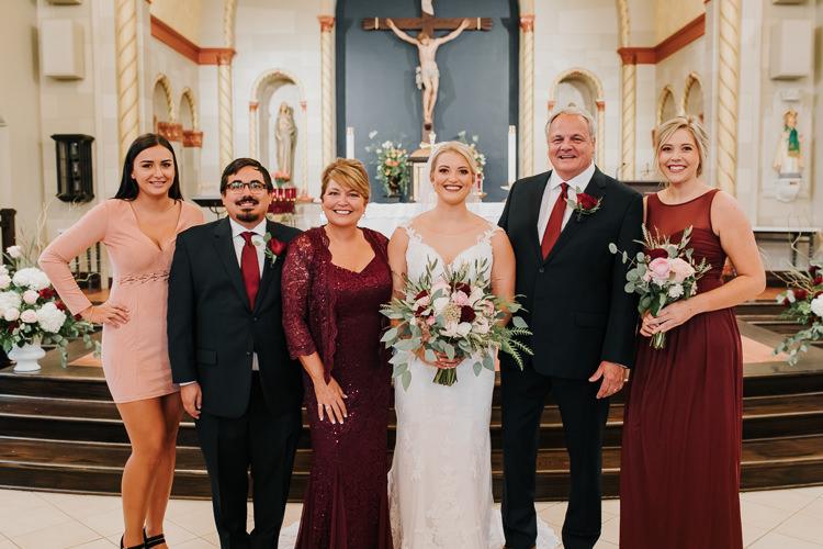 Brittney & Cole - Married - Nathaniel Jensen Photography - Omaha Nebraska Wedding Photographer-52.jpg