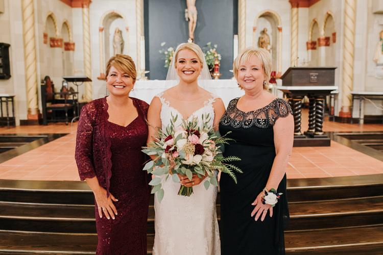 Brittney & Cole - Married - Nathaniel Jensen Photography - Omaha Nebraska Wedding Photographer-58.jpg