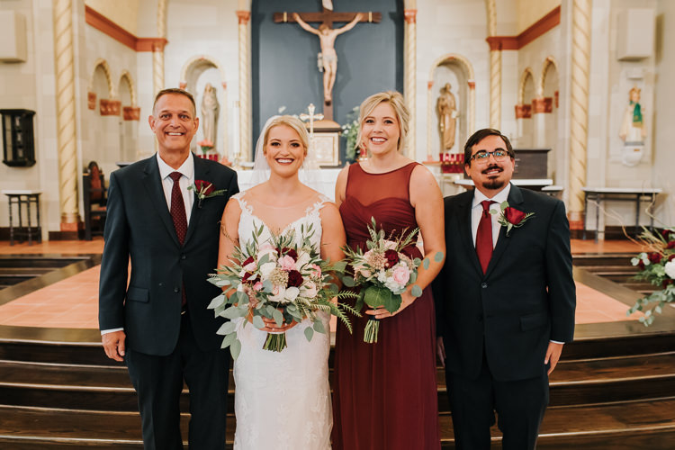 Brittney & Cole - Married - Nathaniel Jensen Photography - Omaha Nebraska Wedding Photographer-59.jpg