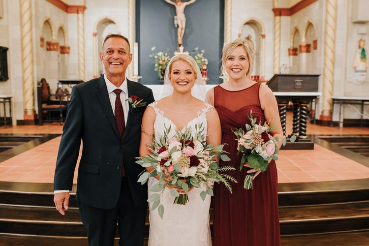 Brittney & Cole - Married - Nathaniel Jensen Photography - Omaha Nebraska Wedding Photographer-60.jpg