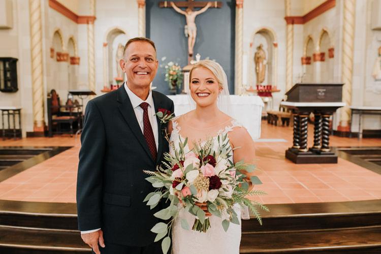 Brittney & Cole - Married - Nathaniel Jensen Photography - Omaha Nebraska Wedding Photographer-63.jpg