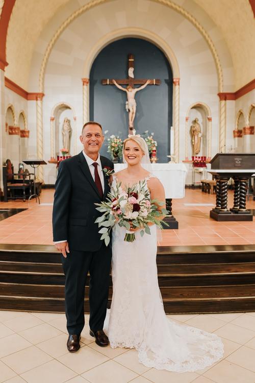 Brittney & Cole - Married - Nathaniel Jensen Photography - Omaha Nebraska Wedding Photographer-64.jpg