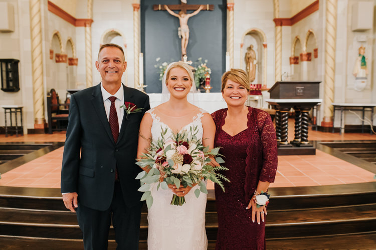 Brittney & Cole - Married - Nathaniel Jensen Photography - Omaha Nebraska Wedding Photographer-65.jpg