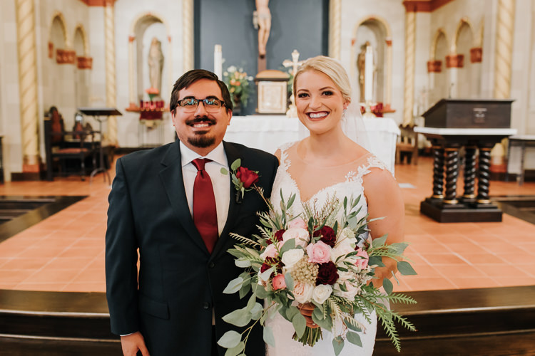 Brittney & Cole - Married - Nathaniel Jensen Photography - Omaha Nebraska Wedding Photographer-69.jpg