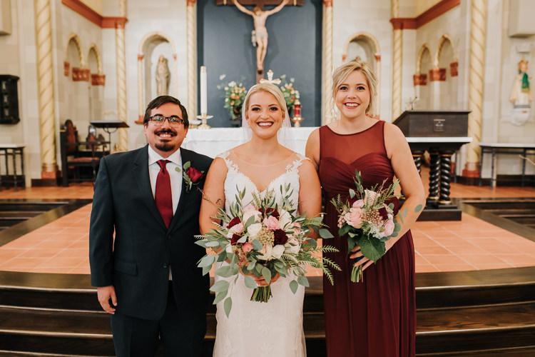 Brittney & Cole - Married - Nathaniel Jensen Photography - Omaha Nebraska Wedding Photographer-70.jpg
