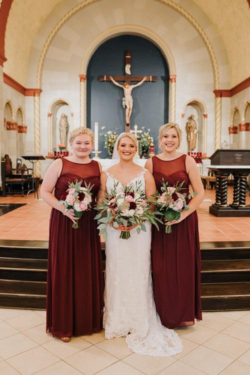 Brittney & Cole - Married - Nathaniel Jensen Photography - Omaha Nebraska Wedding Photographer-73.jpg