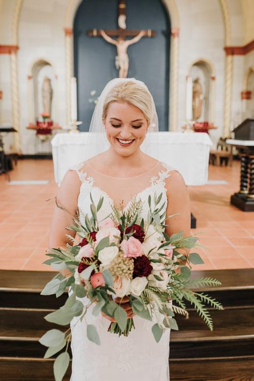 Brittney & Cole - Married - Nathaniel Jensen Photography - Omaha Nebraska Wedding Photographer-75.jpg